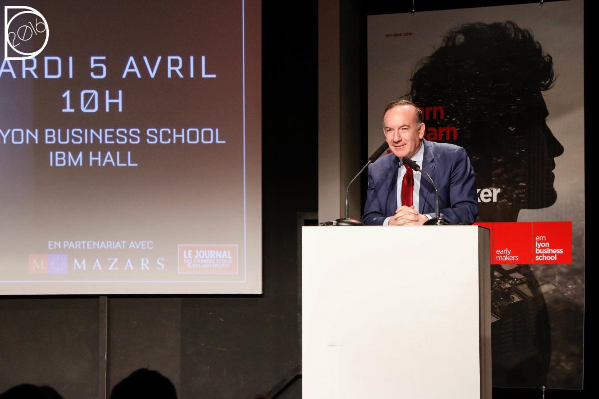 forum-emlyon-business-school-conference-gattaz-3