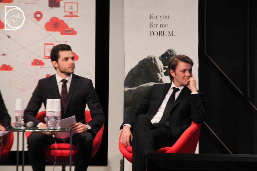 forum-emlyon-business-school-conférence-baroin-6