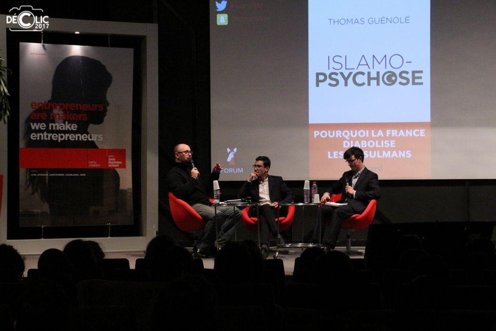 forum-emlyon-business-school-conférence-guénolé-6
