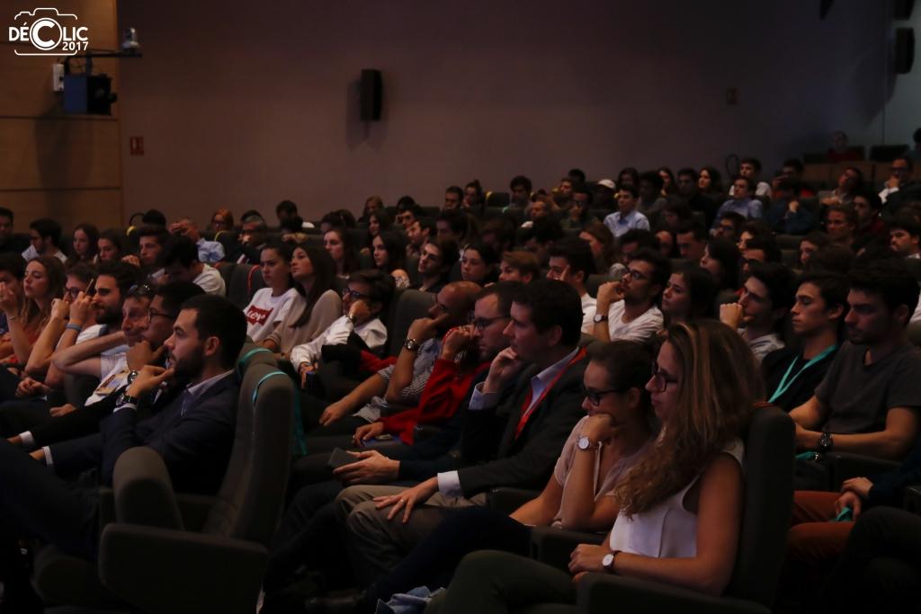 conférence-forum-emlyon-business-school-forum-gilles-pelisson-8