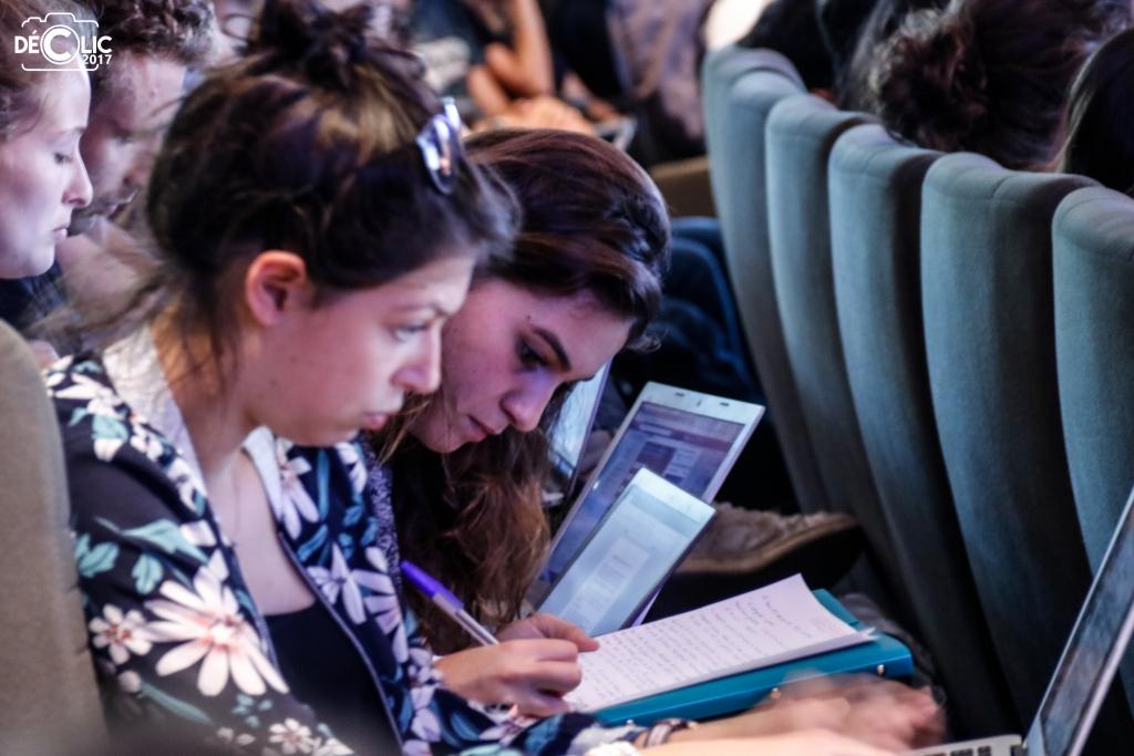 conférence-forum-emlyon-business-school-forum-michel-aglietta-6